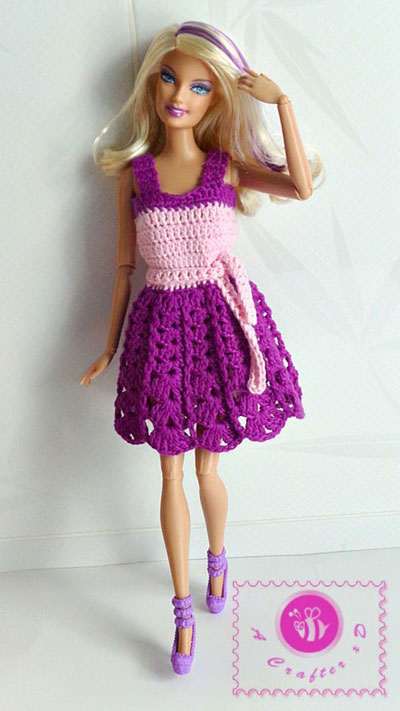 Barbie-dress4