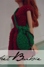 Crochet-Barbie-clothes-writing
