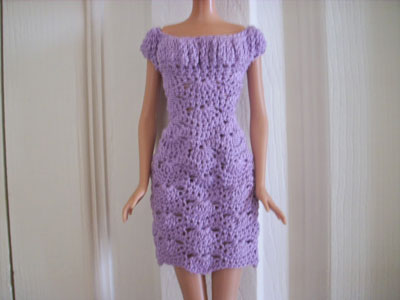 barbie-dress5