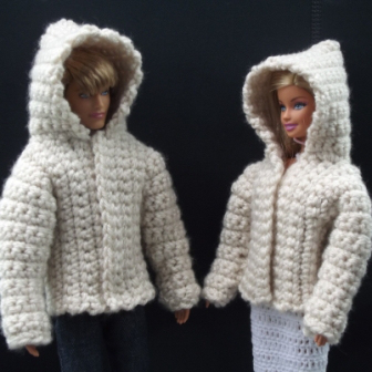 hooded-jacket-for-ken-and-barbie-large