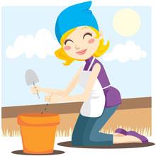 jane-gardening