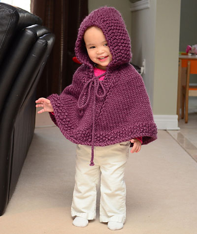 Boutique Baby Clothes To Knit 10 Free Patterns