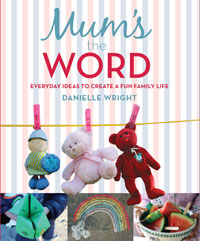 Mums-the-Word