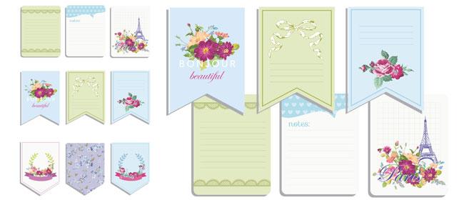 Free-printable-notecards
