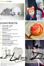 Sweet-Living-mag-Issue-11-writing