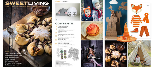 Sweet-Living-mag-Issue-11