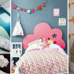 10 super cool children's bedrooms
