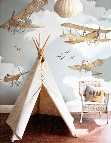 little-hands-wallpaper-mural---flying-s-copy-copy