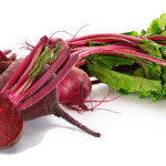Q&As: Growing beetroot successfully