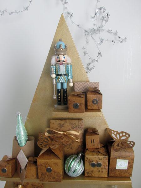 Wood-Christmas-tree3