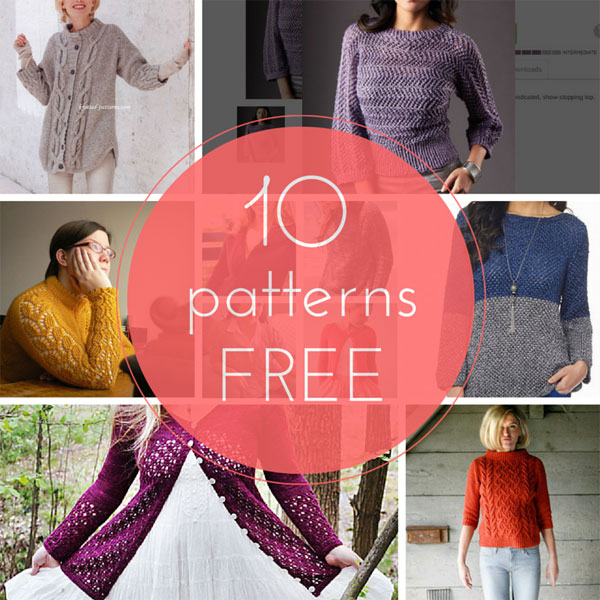 10-free-patterns-copy