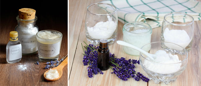 DIY-homemade-deodorant