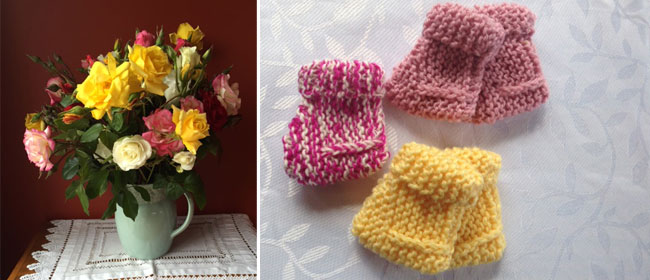 Booties-for-newborn2a