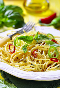 chilli-spaghetti-recipe
