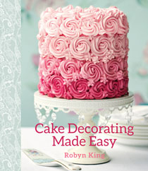 Cake-Decorating-Made-Easy