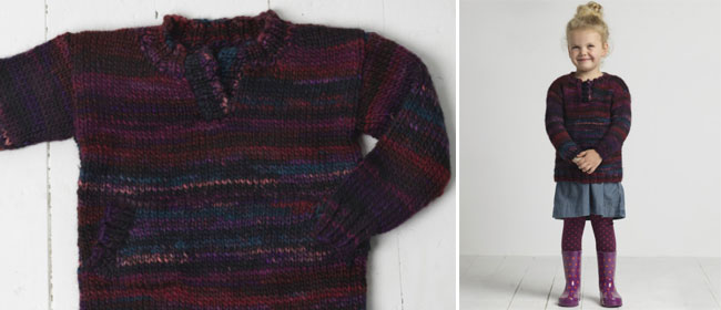 Childs-knitted-jumper