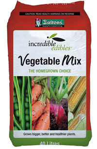 daltons-vegetable-mix