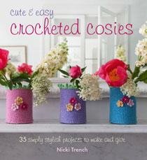 Cute-Crocheted-Cosies