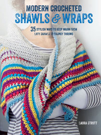 Modern-Crocheted-Shawls-and-Wraps