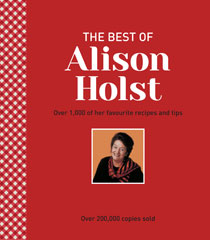 The-Best-of-Alison-Holst