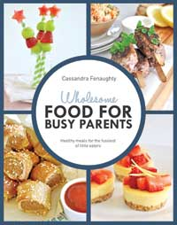 Wholesome-Food-for-Busy-Parents-FC-HR