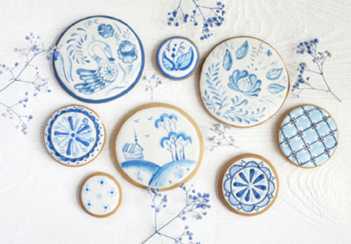 cookie-decorating1a