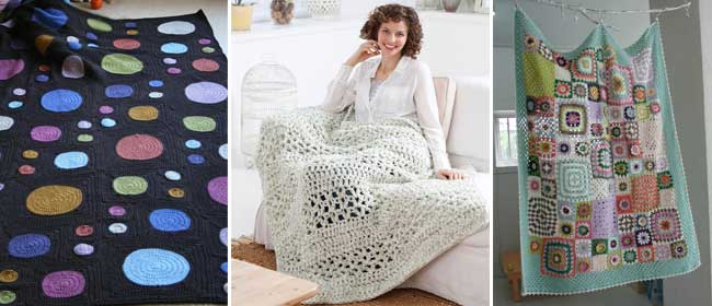 10-free-crochet-blanket-patterns