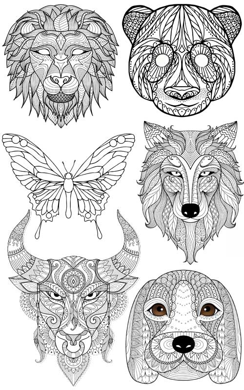 8-colouring-in-masks