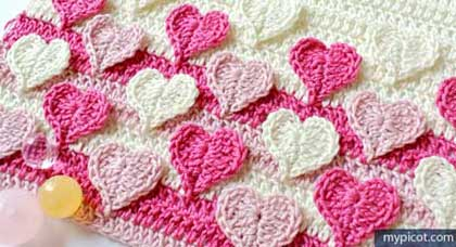 crochet-blanket-hearts2