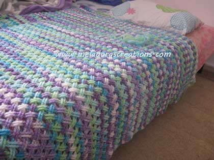 crochet-blanket-interweave
