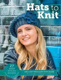 Hats-to-Knit-cover