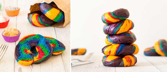 rainbow-bagels2