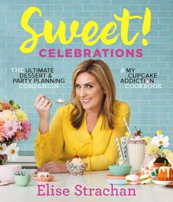 sweet-celebrations-book