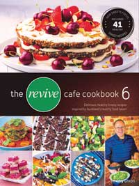 revive-cookbook-6