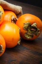 Q&As: Grow a persimmon tree