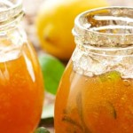 Use up your marmalade