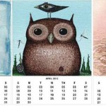Download your free calendar